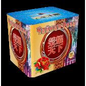"""Чайная Роза 0.8"""" x 25"""